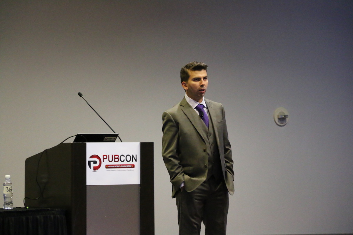 gary-illyes-pubcon-2016